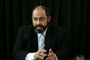 حزب رفاه ملت ایران اعلام موجودیت کرد