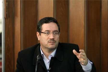 قائم مقام وزارت صنعت از پاسخ دادن به وضعیت خودرو در کشور خودداری کرد