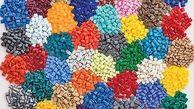 عرضه 45 هزار تن مواد پلیمری در روز سه شنبه
