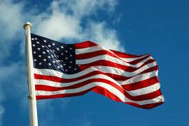 اعضای فدرال رزرو خواهان حفظ نرخ بهره در آمریکا هستند