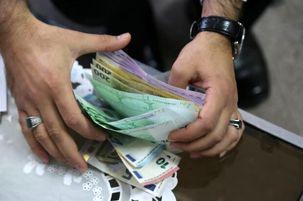 نرخ ۴۷ ارز در 23 آبان /دلار ثابت ماند