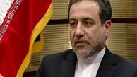 سفیر فرانسه: ایران لزومی ندارد بعد از برجام اورانیوم غنی سازی کند/ عراقچی: فرانسه موضع اش را شفاف بگوید چیست!