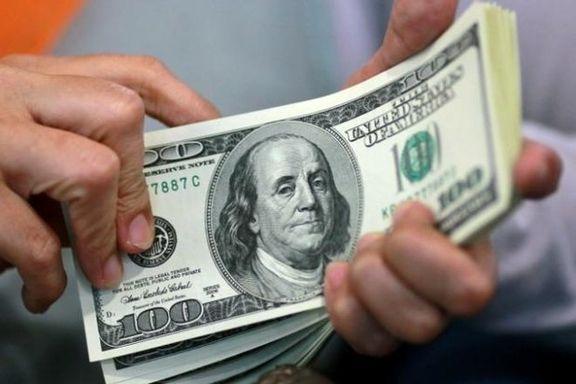قیمت دلار در 18 بهمن  11 هزار 650 تومان