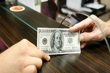 ارز دولتی به چه قشری تعلق گرفت؟