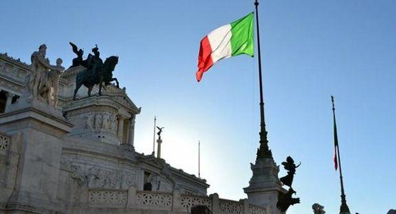 اقتصاد ایتالیا رشد ۰.۱ درصدی را تجربه کرد/ افزایش تقاضای داخلی عامل محرک رشد اقتصادی