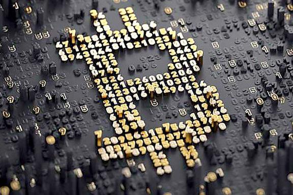 قیمت بیتکوین از کانال ۶۰ هزار دلاری عبور کرد/ رشد 963 درصدی در یکسال گذشته!