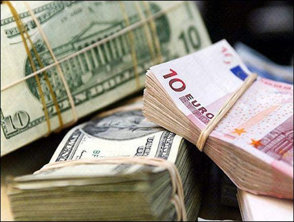 سازمان مالیات نحوه تسعیر ارز در پرداخت مالیات را تعیین کرد