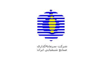 درآمد ۴۰۳ میلیارد تومانی «شیران» در بهمنماه
