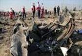 گزارش جعبه سیاه هواپیمای اوکراینی منتشر شد/بعد از موشک اول مسافران هنوز سالم بودند