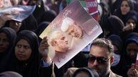 اسامی مصدومان مراسم تشییع پیکر شهدا در کرمان اعلام شد
