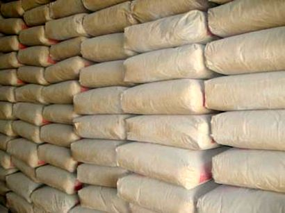 رفع بیش از ۷۰ درصد محدودیتهای شبانه و ۳۰ درصد محدودیتهای روزانه کارخانجات سیمان