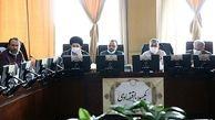 موافقت کمیسیون اقتصادی با وزیر پیشنهادی اقتصاد