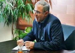 آیا حبیب میرزایی معاون سابق بیمه مرکزی مدیر عامل بیمه سینا می شود؟