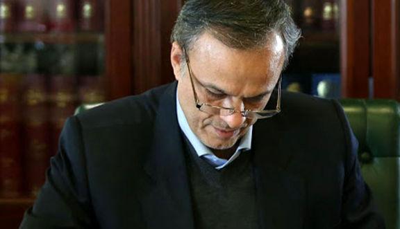 وزیر صمت: تولید خودرو تا پایان اردیبهشت 50 درصد افزایش خواهد یافت