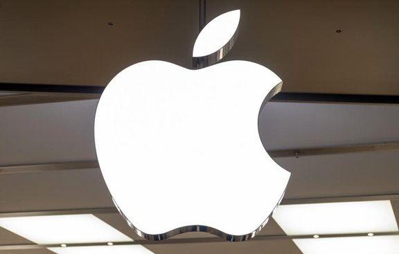 رونق شرکت اپل طی همهگیری کرونا