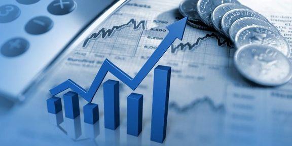 جدال خریداران و فروشندگان در سهام بزرگ بورس/ رکوردشکنی ادامهدار فولادیها در بورس کالا