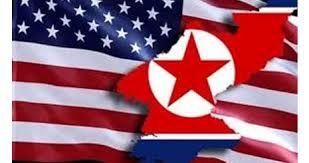 مذکرات آمریکا و کره در خصوص اجساد سربازان کشته شده در جنگ کره