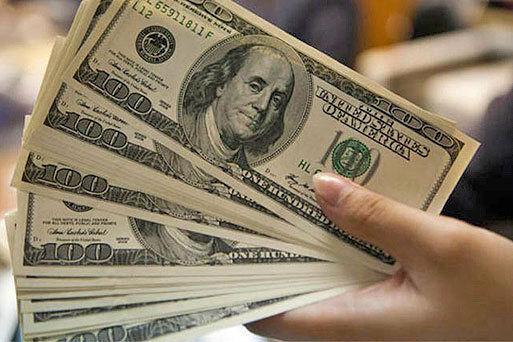 قیمت دلار آمریکا به ۲۳ هزار و ۴۹۵ تومان رسید