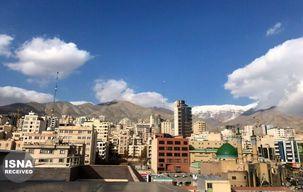 منطقه 18 تهران ارزانترین واحدهای مسکونی را دارد