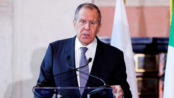 روسیه به دنبال پیمان صلح تسلیحاتی جدید با امریکا است