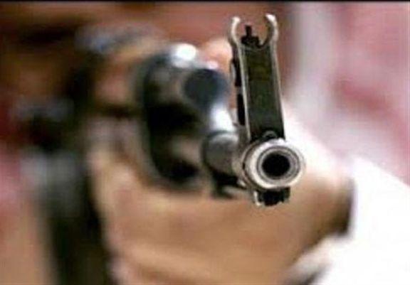 شلیک به دسته عزاداری در خرم آباد تکذیب شد / دو نفر در اطراف هیئت عزاداری مجروح میشوند