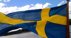 خواسته دولت سوئد از پارلمان برای افزایش اختیارات مقابله با کرونا به مدت سه ماه