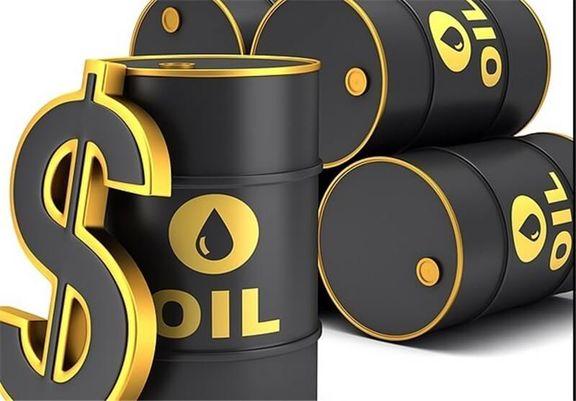 تعیین بورس بعنوان مرجع قیمتها برای بازار نفت