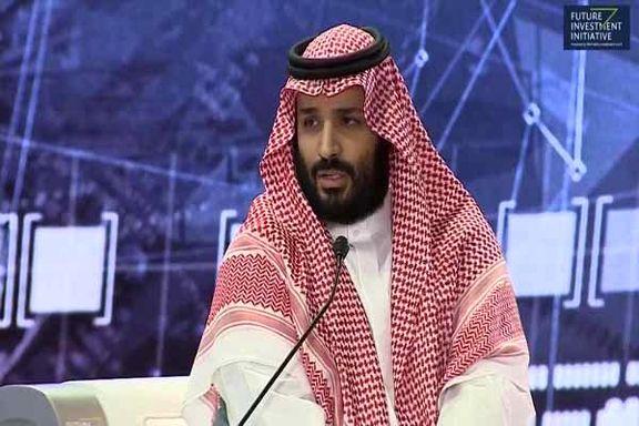 خیز بن سلمان برای تشویق هند به قطع واردات نفت ایران/ آرامکو در هند سرمایه گذاری میکند