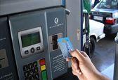 دولت نمی گذارد فشار تورمی بنزین به مردم وارد نشود