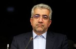 قفقاز میزبان شانزدهمین  کمیسیون مشترک همکاریهای اقتصادی و تجاری ایران و روسیه خواهد بود