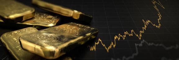 طلا در سال 2021 به کدام سمت و سو خواهد رفت ؟