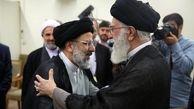 رییسی برای تمهید و تمرکز بر تشکیل دولت جدید از رهبر انقلاب کسب اجازه کرد