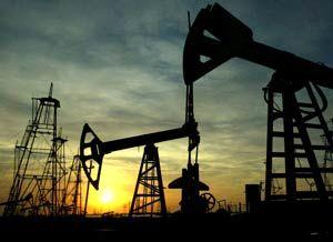 بیشترین ارزش معاملات بازار به فرآوردههای نفتی رسید