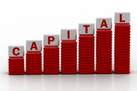 انواع افزایش سرمایه شرکتهای بورسی