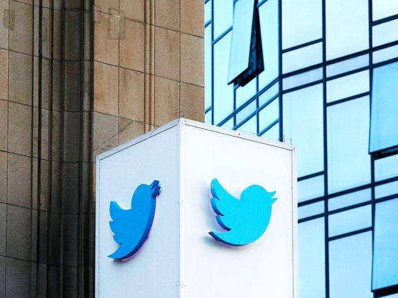 حذف گسترده حساب های کاربری توسط توئیتر / 10 هزار حساب کاربری توئیتری حذف شد