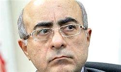 انتقاد بانک مرکزی از قوانین مزاحم