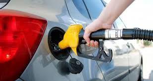 آیا طرح بنزین سفر توسط دولت پذیرفته می شود؟