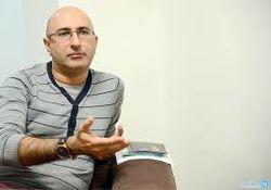 مجری مراسم افتتاحیه جشنواره فیلم فجر مشخص شد