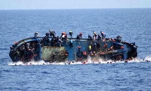 غرق شدن یک قایق در کنگو/ ۳۰ نفر کشته و ۲۰۰ نفر مفقود شدند