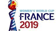 تیم فوتبال زنان انگلیس مقابل کامرون به پیروزی رسید / حضور انگلیس در جمع 8 تیم برتر جام جهانی