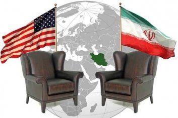 رویترز: آمریکا از طریق  کشور عمان برای ایران پیام ارسال کرد