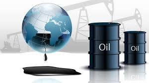 پیش بینی 90 دلاری برای قیمت نفت