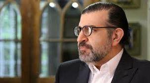 موسس مکتب مقاومت اسلامی از شهید سلیمانی سرچشمه می گیرد