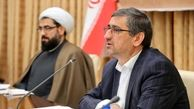 مصوبه تعدیل نیروی کاری ادارات استان همدان تا ۱۵ فروردینماه ۱۳۹۹ اعلام شد/ زنان کارمند همدانی دورکار باشند