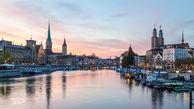 باکیفیتترین شهرها برای زندگی در جهان کدامند؟