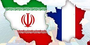 جزئیات بسته پیشنهادی فرانسه به تهران و واشنگتن فاش شد/  راهاندازی یک خط اعتباری 15 میلیارد دلاری برای جبران کاهش فروش نفت ایران