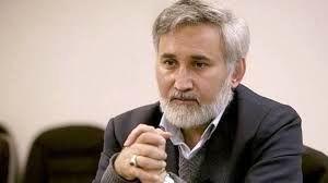 محمدرضا خاتمی برای بررسی پرونده خود دیرتر به دادگاه احضار می شود