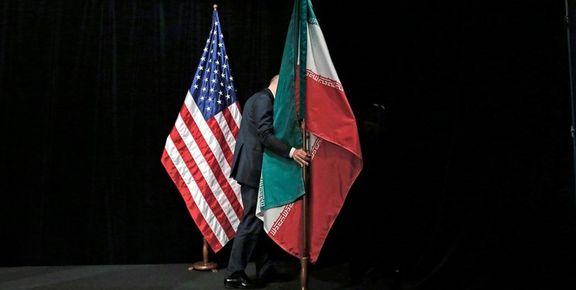 آمریکا در حال بررسی تحریمهای جدید علیه فروش نفت ایران به چین