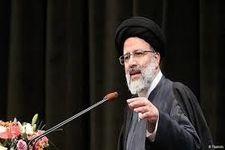 رئیسی: ایران در امن ترین زمان خود به سر می برد