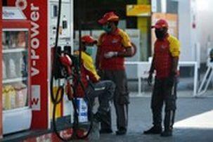 کاهش قیمت سوخت و سایری فرآوردههای نفتی در پاکستان برای سومین بار